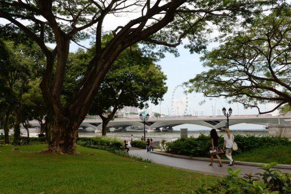 02 Viajefilos en Singapur, Marina Bay 07