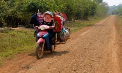 03 Viajefilos en Laos, Bolaven Plateau 102