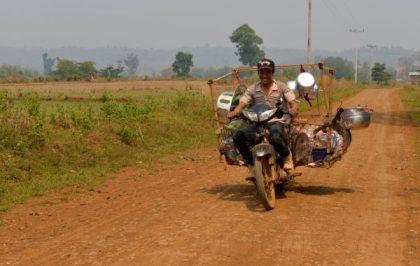 03 Viajefilos en Laos, Bolaven Plateau 80