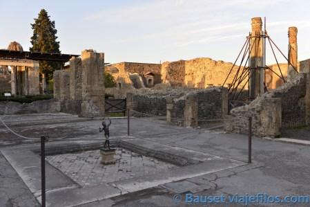 03 Viajefilos en Pompeya 18
