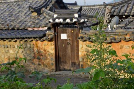 04 Corea del Sur, Gyeongju Tumulos 0014