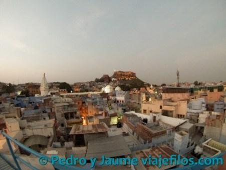 04 Viajefilos en Jaisalmer 02