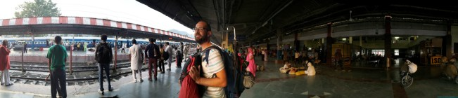 06 Viajefilos en Haridwar 22