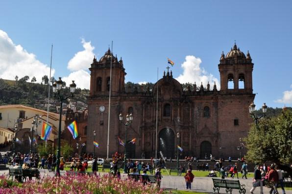 20---Cuzco-023