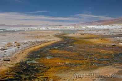 Salar de Uyuni08