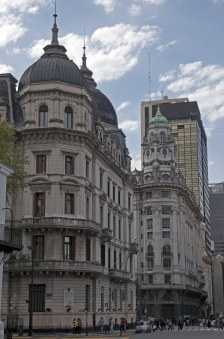 Buenos Aires27