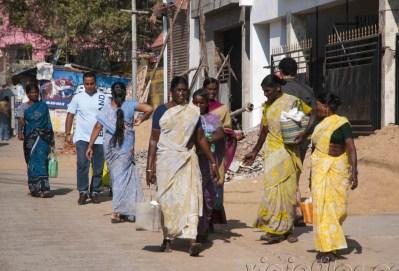 1 Mahabalipuram 02