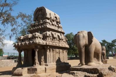 1 Mahabalipuram 06