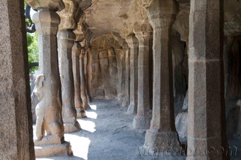 1 Mahabalipuram 12