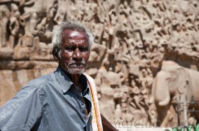 1 Mahabalipuram 13