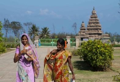 1 Mahabalipuram 22