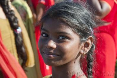 1 Mahabalipuram 28