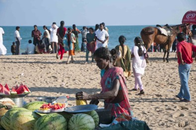 1 Mahabalipuram 31