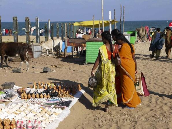 1 Mahabalipuram 38