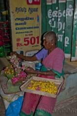 4 Madurai 01