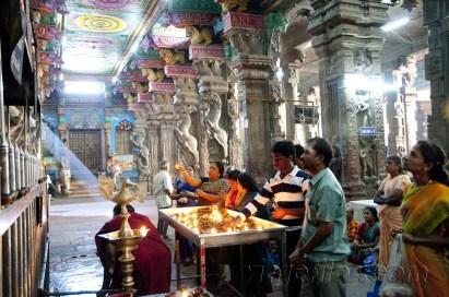 4 Madurai 13