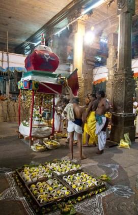 4 Madurai 16