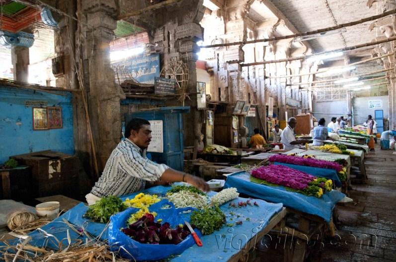 4 Madurai 19
