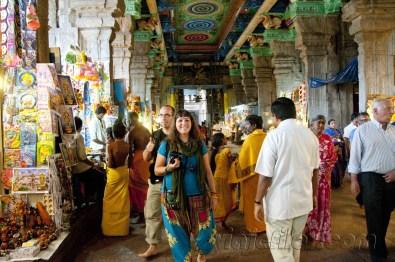4 Madurai 22