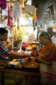 4 Madurai 28