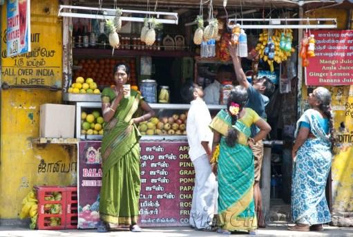 4 Madurai 38