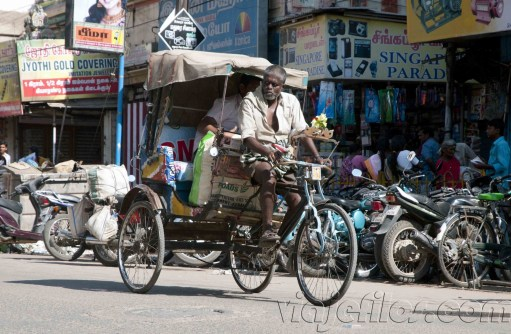 4 Madurai 39