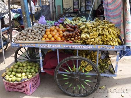 4 Madurai 45