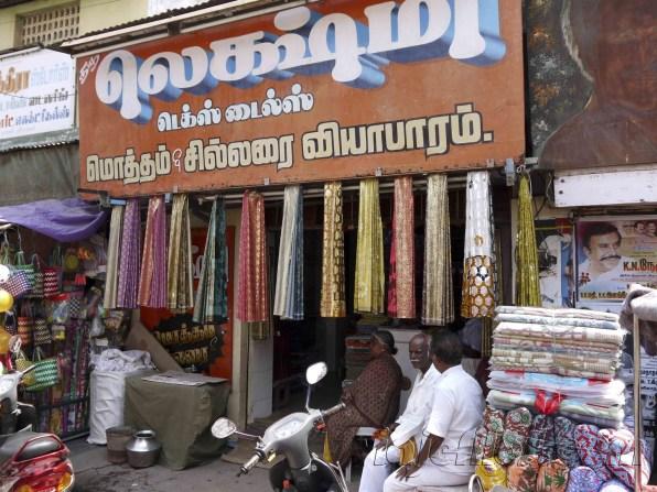 4 Madurai 46