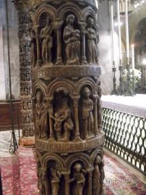 Basílica San Marcos1 copia