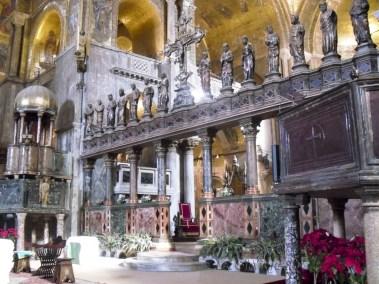 Basílica San Marcos2 copia