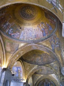 Basílica San Marcos3 copia