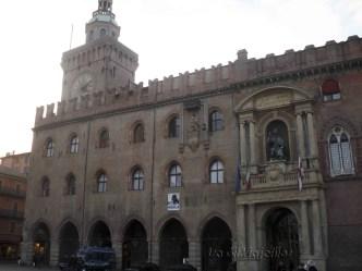 Plaza mayor2 copia