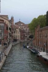 Canal veneciano 3