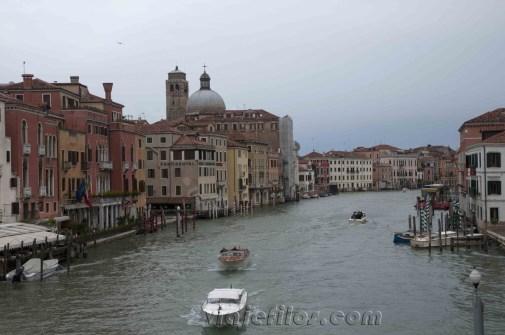 Canal veneciano 5