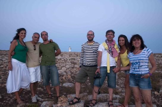 Faro de Barbaria 3