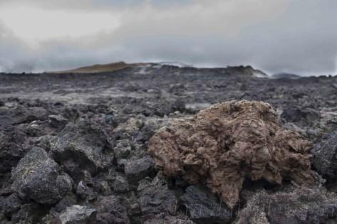 Krafla, Islandia05
