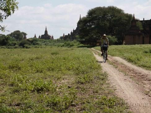 Bagan 04