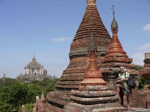 Bagan 06