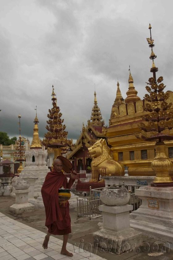 Bagan 12