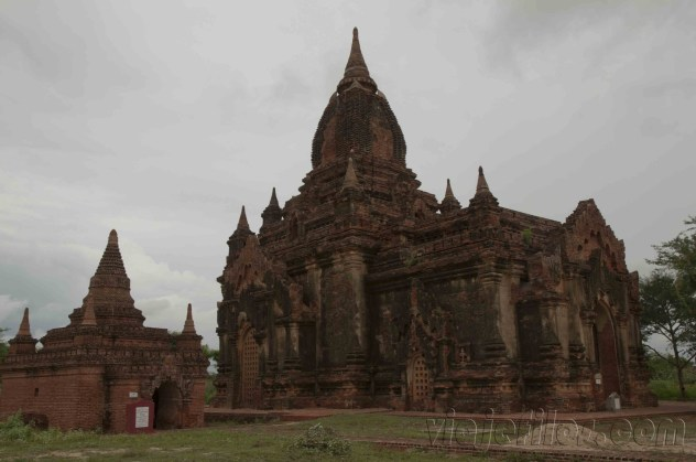 Bagan 13