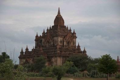 Bagan 27