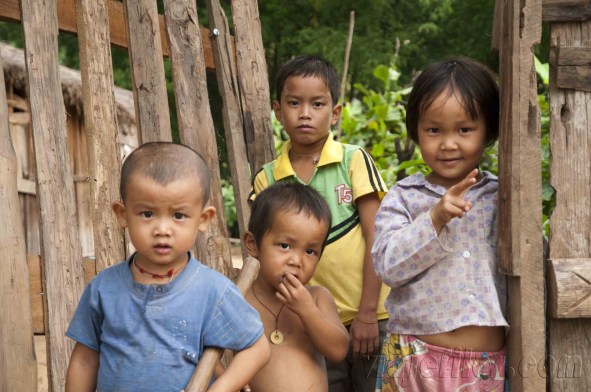 Hsipaw 11