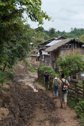 Hsipaw 7