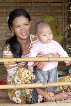 Sonrisas de Myanmar 01