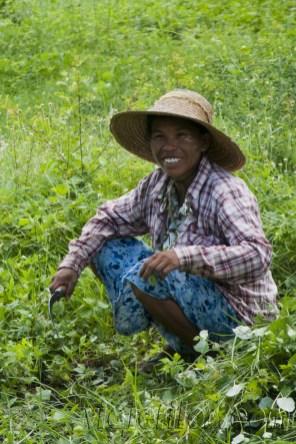 Sonrisas de Myanmar 48