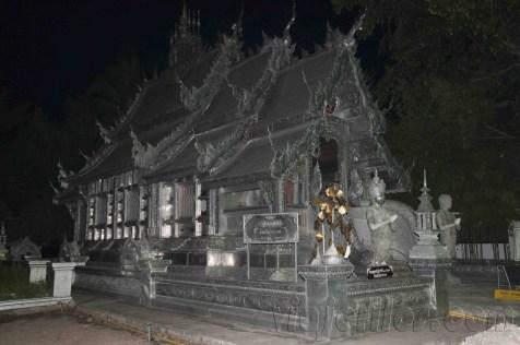 01 Templos de Chiang Mai 18