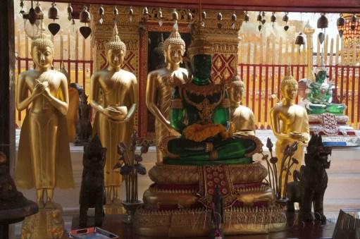 02 Doi Suthep, Chiang Mai 11