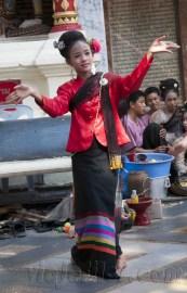 02 Doi Suthep, Chiang Mai 20