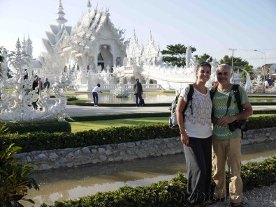 03 Templo Blanco, Chiang Rai 04