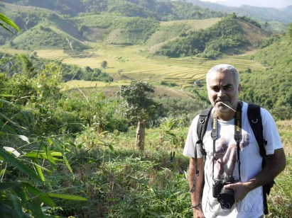 05 Trekking Chiang Rai 10
